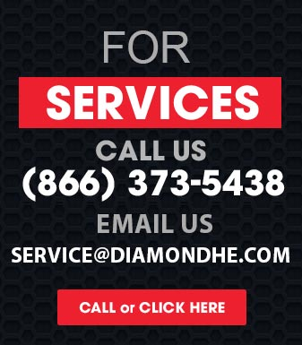 San Francisco Home Elevators Service