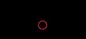 Cambridge Elevating Logo