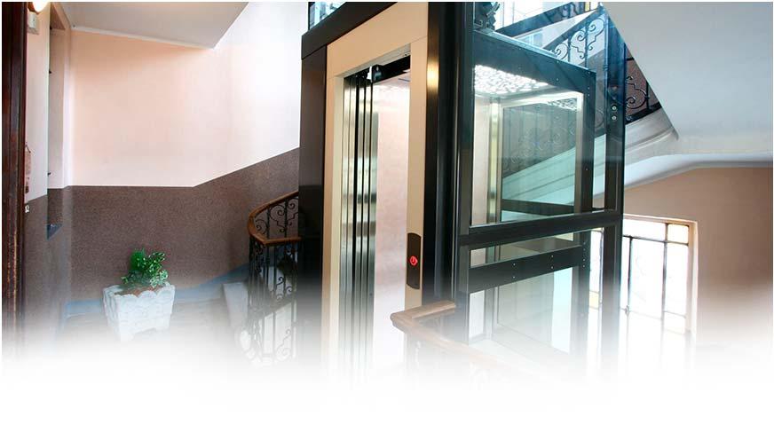 savaria elevator home elevator san francisco