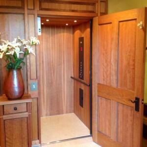 Matot Elevator Installation & Repairs