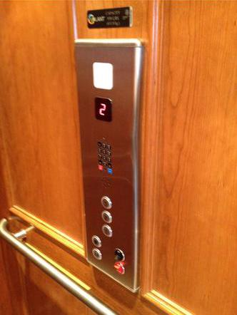 Elevator Configurations Diamond Home Elevator