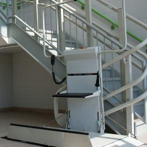 savaria omega wheelchair