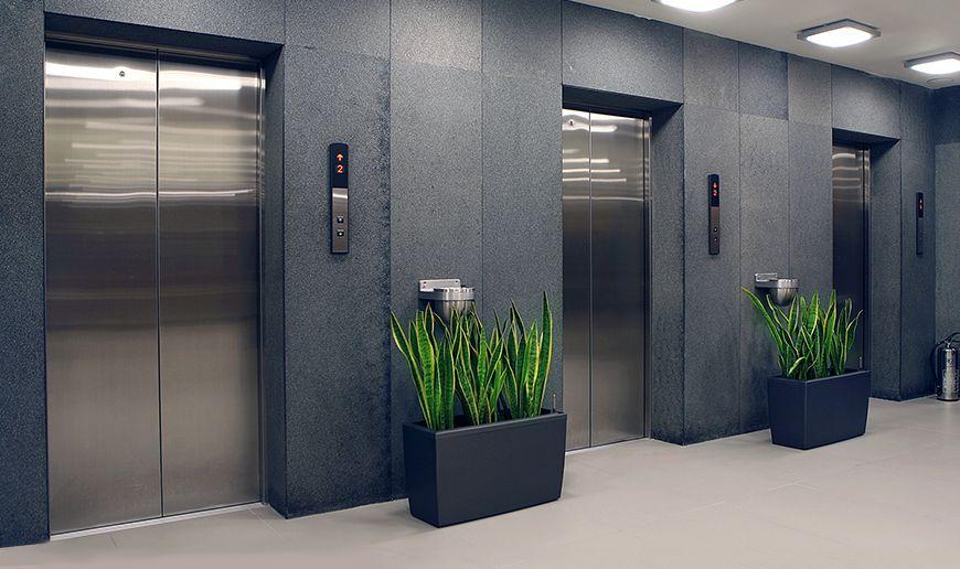 home elevator san francisco elevator service repairs
