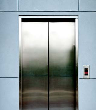California Commercial Lifts & Elevators