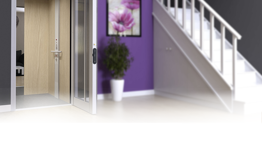 Diamond Home Elevator Products
