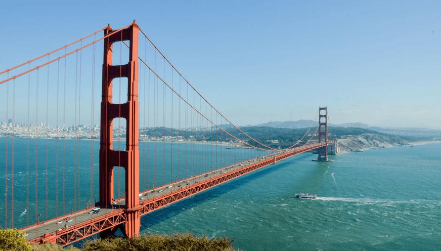 Residential Elevators San Francisco