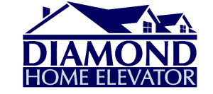 Diamond Home Elevator - Final Logo